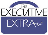 The Executive Extra